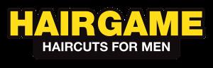 HAIRGAME Logo